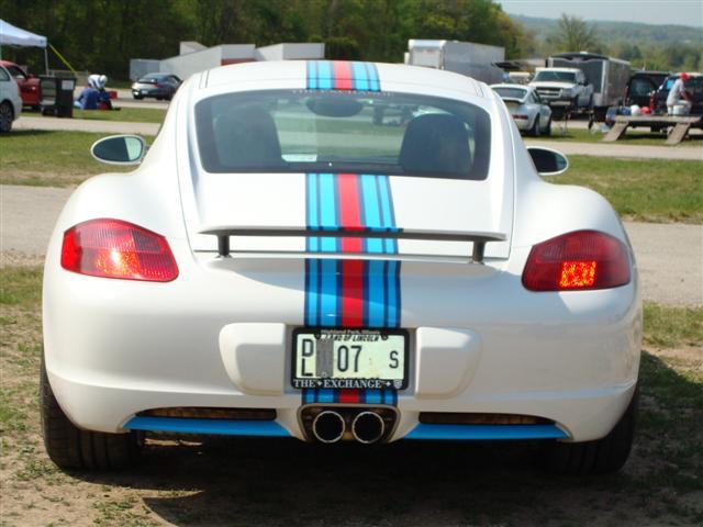 dsc0049728small29 | Porschebahn Weblog