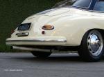 356-carrera-gs-3