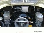 356-carrera-gs-engine