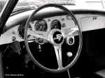 356-carrera-gs-interior