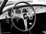 356-carrera-gs-interior