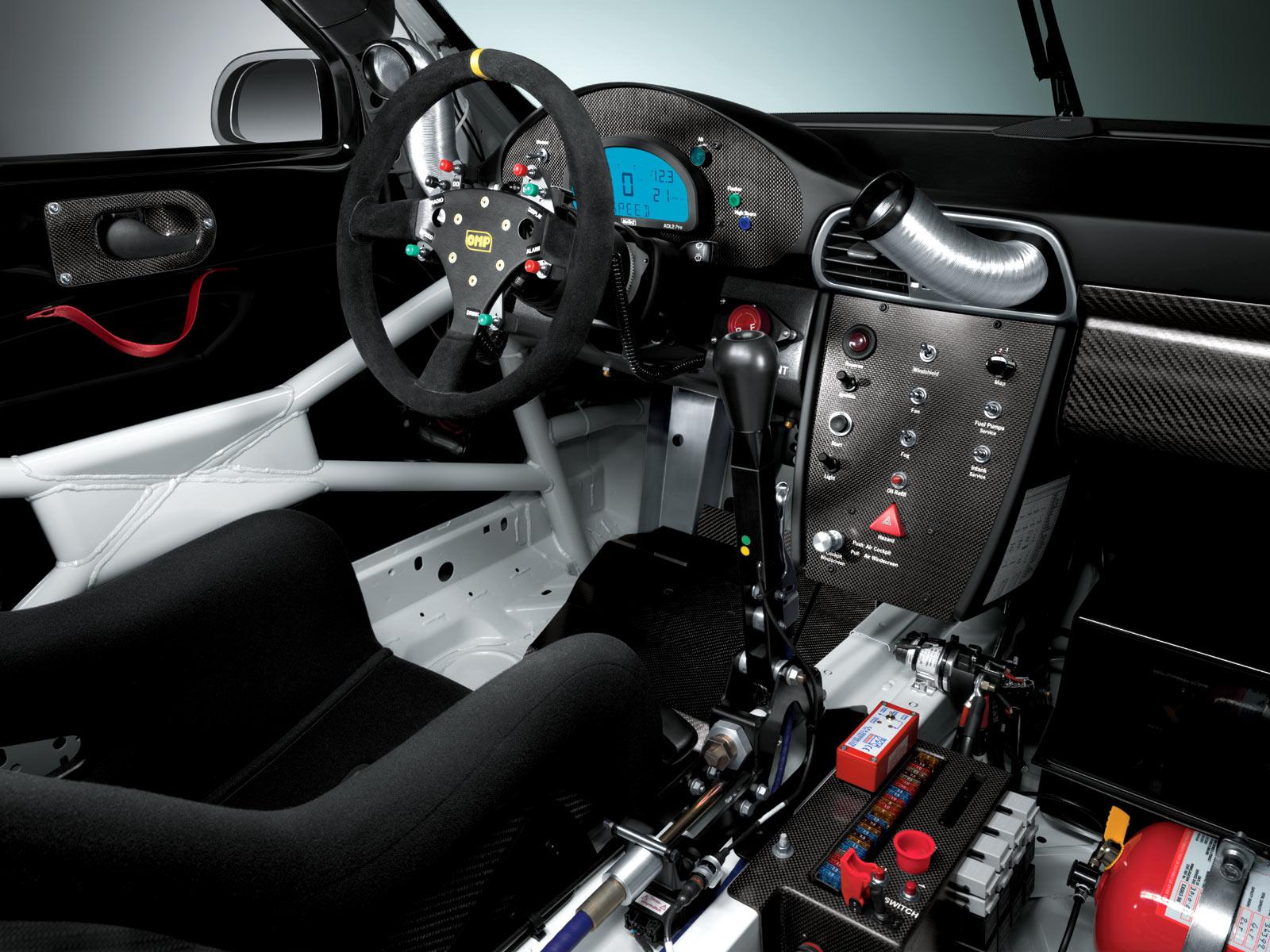 Porsche Gt3 Rsr Race Car Porschebahn Weblog