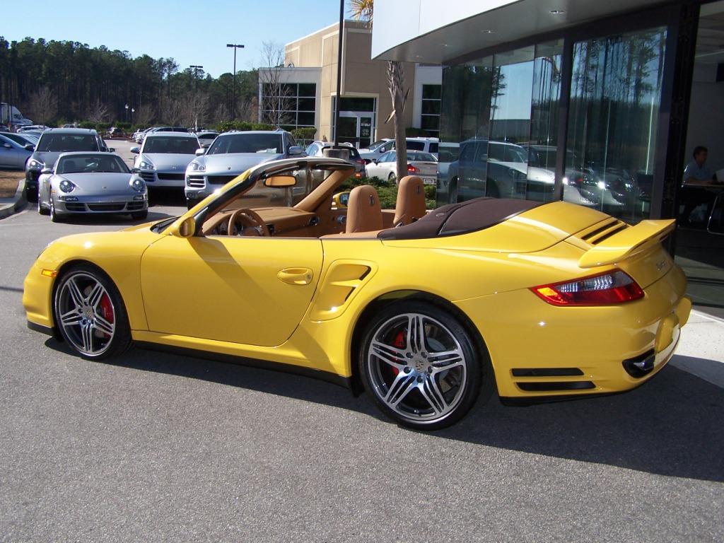 2008 porsche 911 gt2 speed yellow speed yellow 2008. Black Bedroom Furniture Sets. Home Design Ideas
