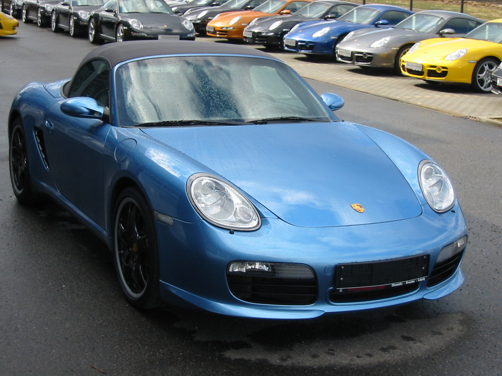 2001 porsche boxster maintenance  2001  free engine image