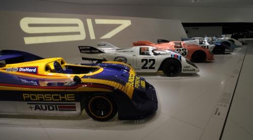 porsche-museum-917s
