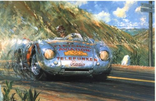 carrera1954