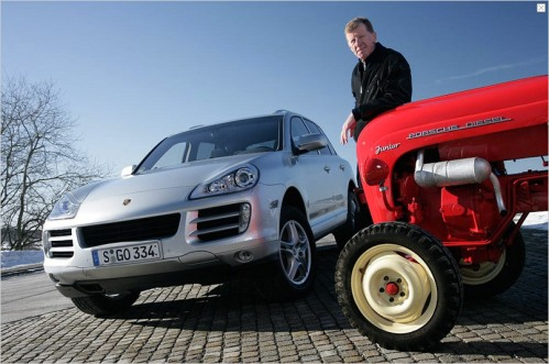 cayenne-turbo-diesel
