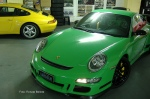 green-gt3-rs-1
