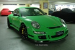 green-gt3-rs-4