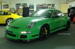 green-gt3-rs-6