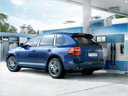 2009-cayenne-diesel-2