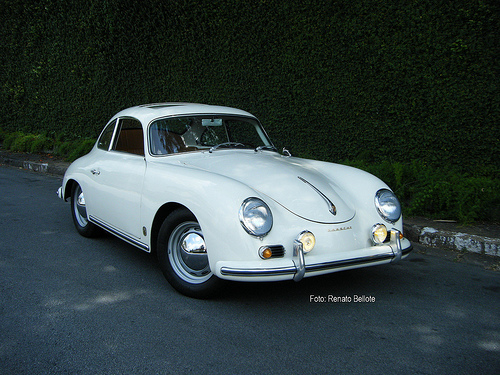 356-sunroof-coupe-11