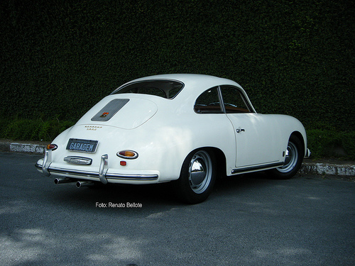 356-sunroof-coupe-21