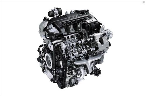 panamera-engine1