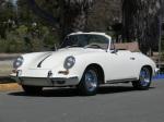 1963-356b-52
