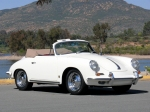 1963-356b-roadster-12