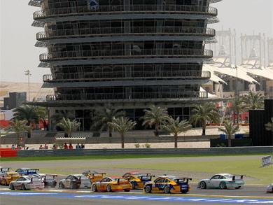 bahrain-supercup-2