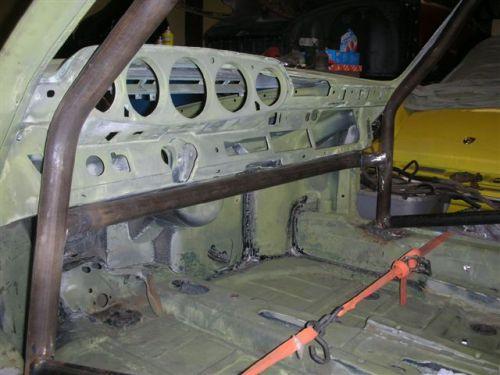 1977 gulf blue porsche 003