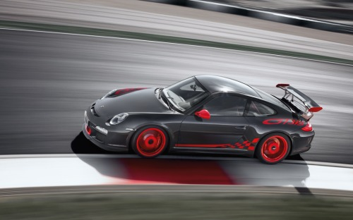 2010 gt3 rs 9
