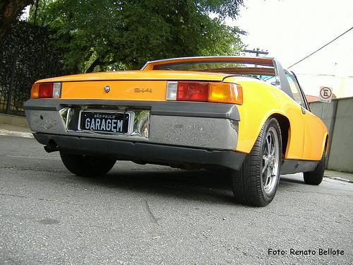 a 914 2