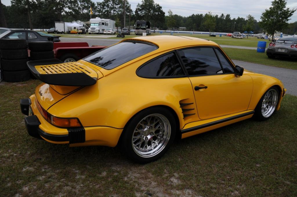 29 likewise Profile also Porsche 911 Turbo 930 1977 furthermore Porsche 930 furthermore 1179 Porsche 930 Turbo 19. on porsche 930 turbo slant nose