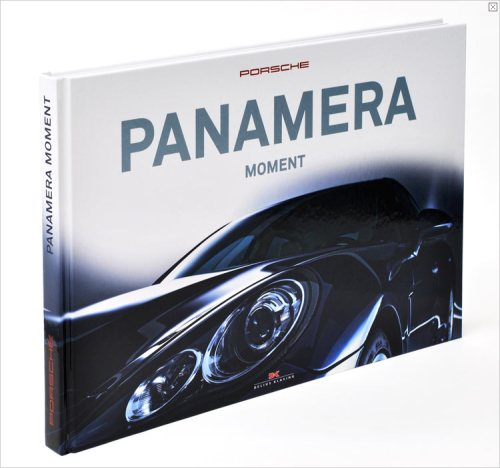 porsche moments books 2