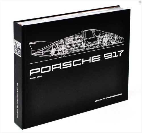 porsche moments books 3
