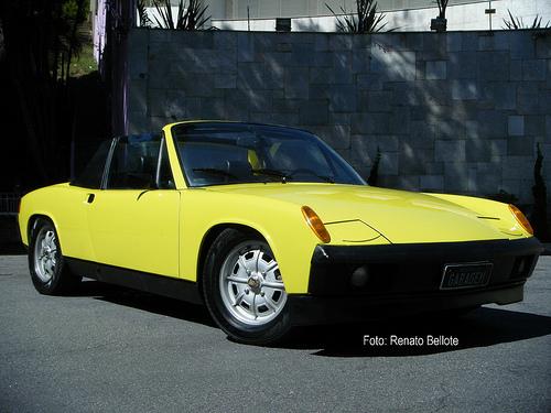 yellow 914 1