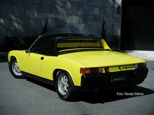 yellow 914 2