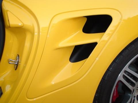 speed yellow turbo c