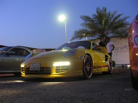 yellow gt2 j