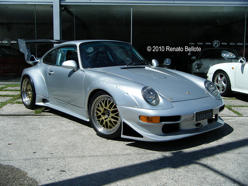 track prepared porsche 993 gt2 porschebahn weblog. Black Bedroom Furniture Sets. Home Design Ideas