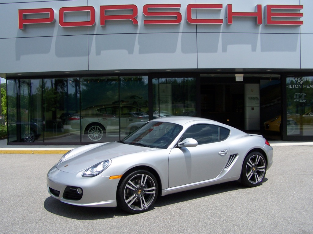 2010 porsche cayman with pdk and paddle shifter. Black Bedroom Furniture Sets. Home Design Ideas