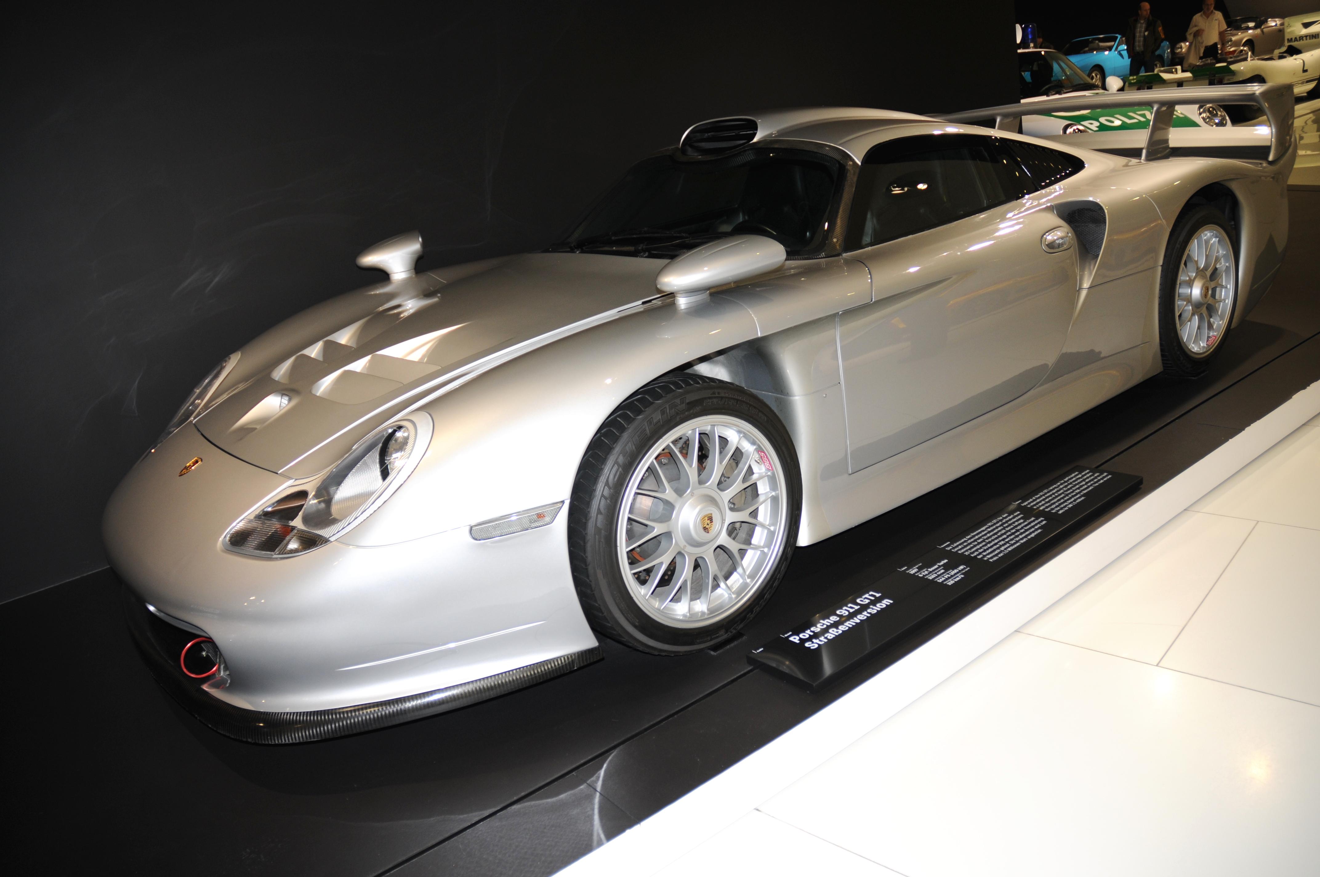 dsc_5319 Inspiring Porsche 911 Gt1 Road atlanta Cars Trend