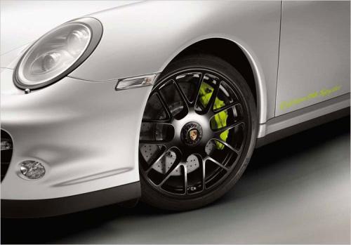Porschebahn Weblog | Just another WordPress com weblog | Page 37