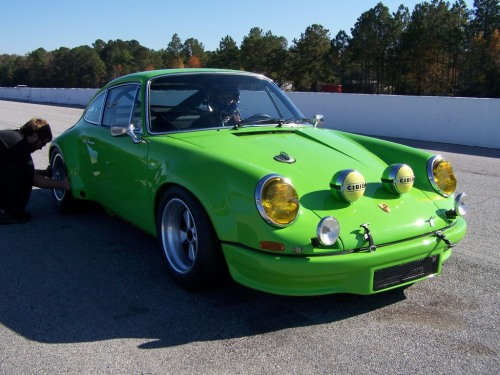 Porschebahn Weblog Just Another Weblog